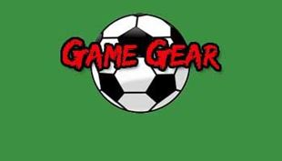 Picture for category Game Gear
